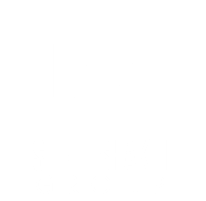 Shree Shakti Group - Best industrial construction in Silvassa - 396230